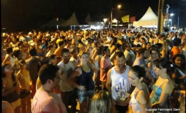 Casa Carnaval Centro próx a 1 e 2 pedra Itapoa - Foto 2