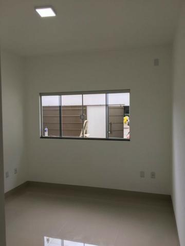 Casa - Maria Inês, acabamento inovador, 3 quartos - Foto 9
