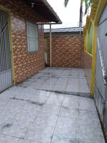 Casa em Salinas - Foto 2