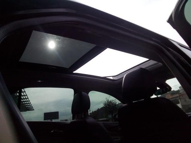 Equinox Premier 2.0 T 262 cv Awd aut 2018/2018 - Foto 2
