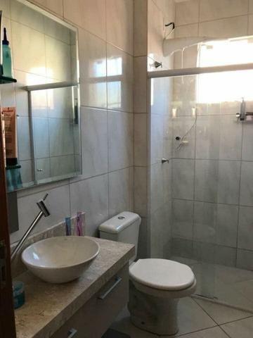 Apartamento em Guaramirim - Foto 7