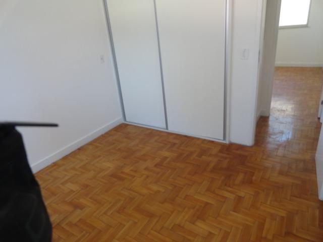 AP0303 - Apartamento com 3 dormitórios à venda, 108 m² por R$ 300.000 - Papicu - Foto 12