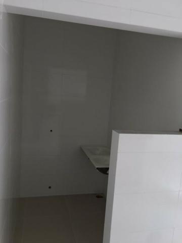 Casa - Maria Inês, acabamento inovador, 3 quartos - Foto 14