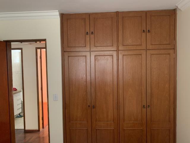 Apartamento Condominio Morada Nova - Foto 10
