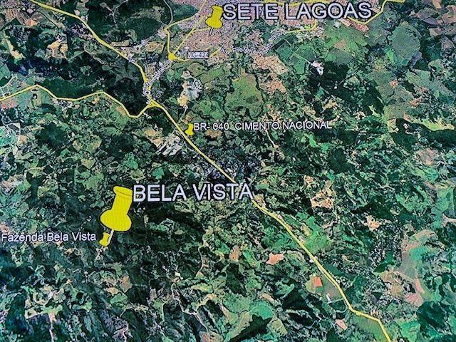 Fazendas a partir de 20.000 m2 a 8 km de Sete Lagoas - Foto 3