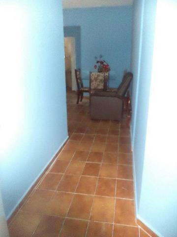 Kitnet 1 dormitorio, 1 vaga de garagem, 110 Mil á vista - Caiçara - Foto 5
