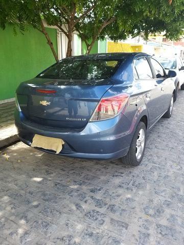 Chevrolet primas LT ATT 2016 - Foto 2