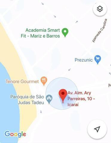 Aluguel Apartamento em Icaraí