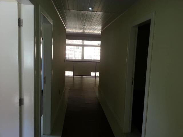 Lindo Duplex em Ibatiba, ES - 164km de Vitoria - Foto 5