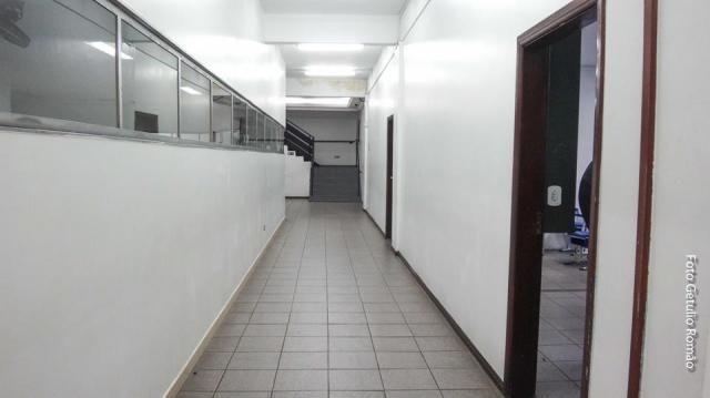 SETOR D Pistão Sul, Predio inteiro pronto para Escola ou Concessionária - Foto 7