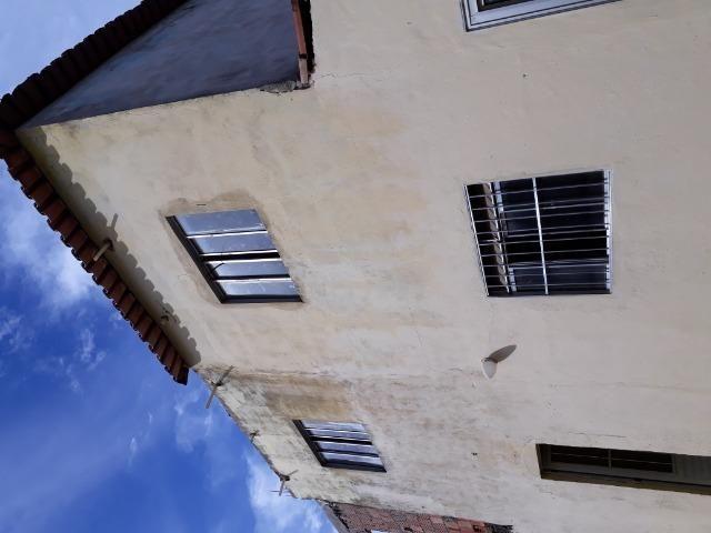 Casa tipo pousada Piúma-ES - Foto 10