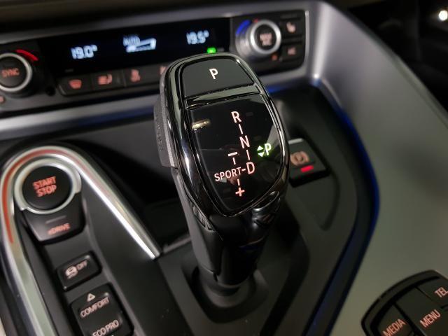 BMW i8 e-Drive 1.5 TB 12V 362cv Aut. - Cinza - 2015 - Foto 14