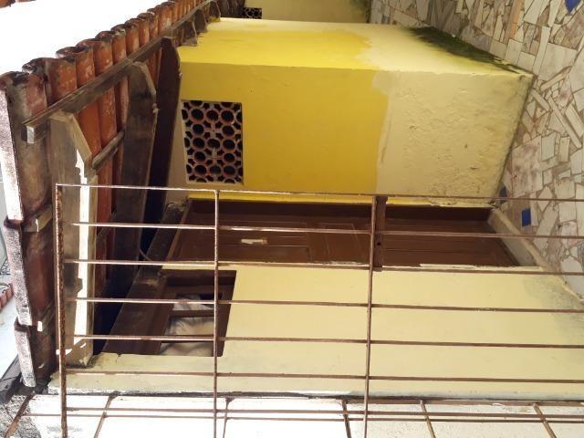 Casa tipo pousada Piúma-ES - Foto 9
