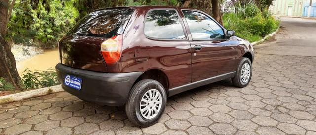 Fiat - Palio Fire 2003 - Foto 3