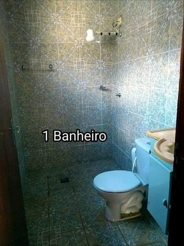 Rancho do barranco - Foto 18