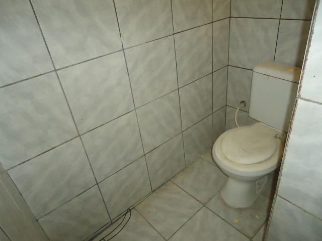(Cod: 919) Rua Amadeu Furtado, 617 ? Amadeu Furtado - Foto 8
