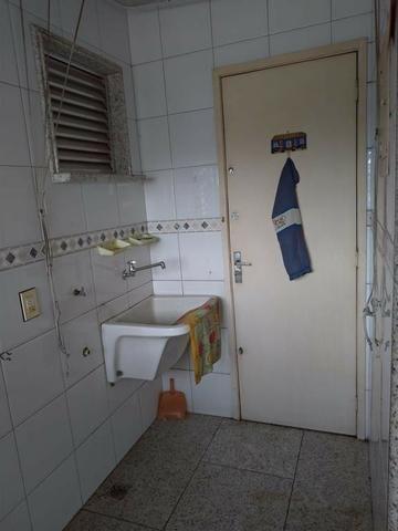 Vendo Apart. Colina, Acabamento Especial, 3 Qts (1Suíte) 120 m² - Foto 19