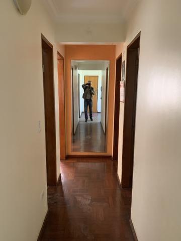 Apartamento Condominio Morada Nova - Foto 7