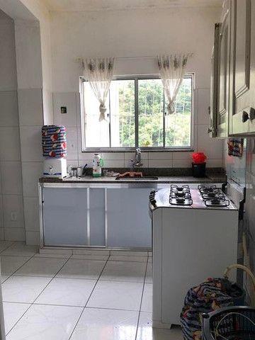 Prédio com 02 apartamentos no Bairro Concórdia em Teófilo Otoni - Foto 9