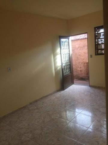 Casa 2 quartos prox Campinas particular. - Foto 2