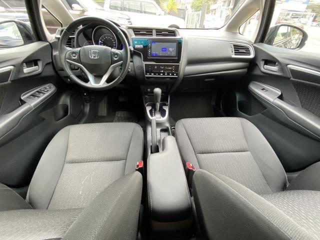 Honda fit ex 2019 - Foto 9