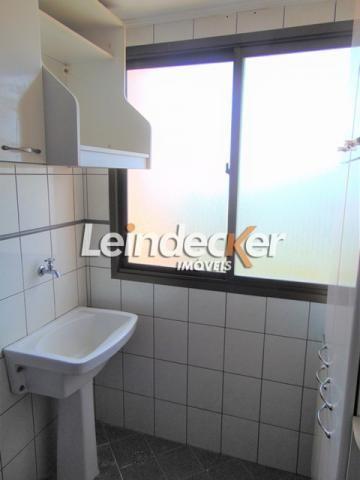 Apartamento para alugar com 2 dormitórios em Alto petropolis, Porto alegre cod:11869 - Foto 8