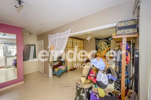 Casa para alugar com 3 dormitórios em Rio branco, Porto alegre cod:15864 - Foto 17