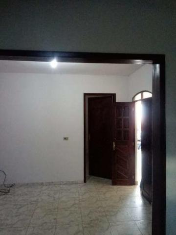 Vendo casa em jupi pe leia as descriçoe abaixo  - Foto 2
