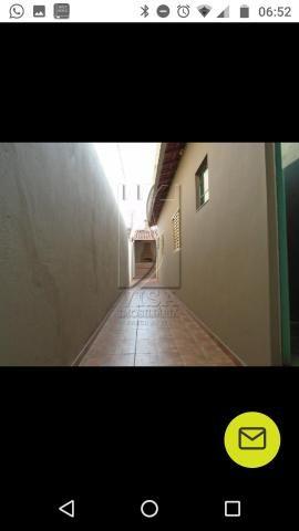 Casa em Assis-SP - Foto 16