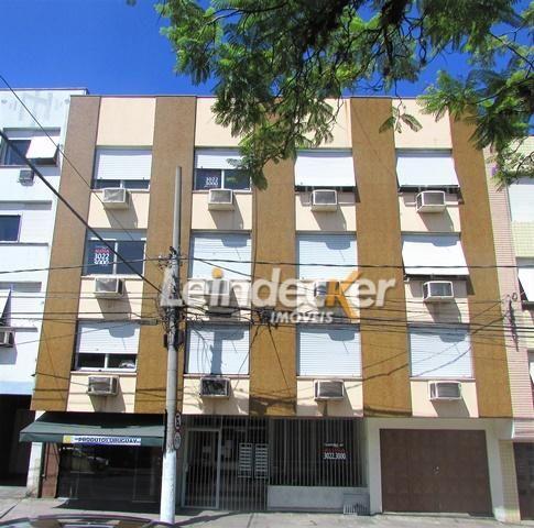 Apartamento para alugar com 2 dormitórios em Rio branco, Porto alegre cod:11243
