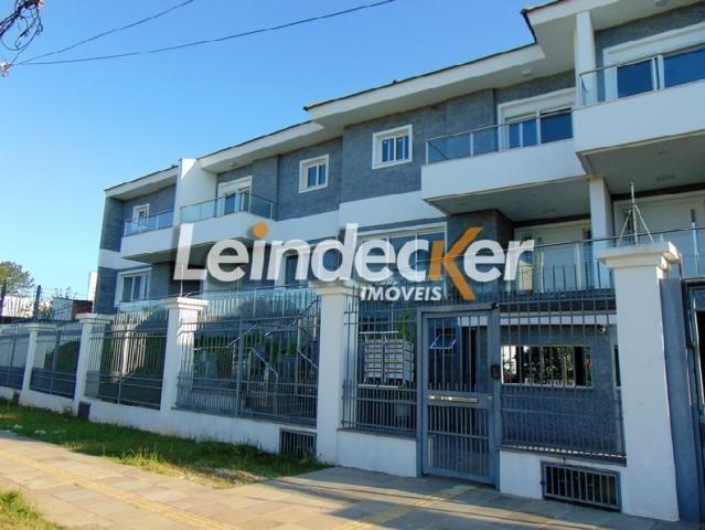 Casa para alugar com 4 dormitórios em Chacara das pedras, Porto alegre cod:17157