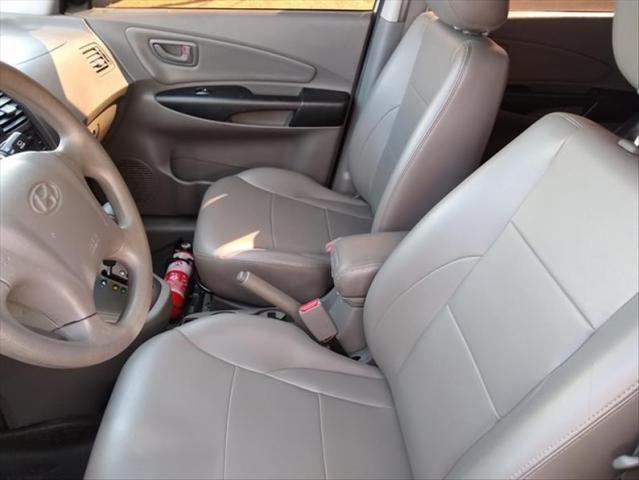 Hyundai Tucson 2.0 Mpfi Gls Base 16v 143cv 2wd - Foto 4