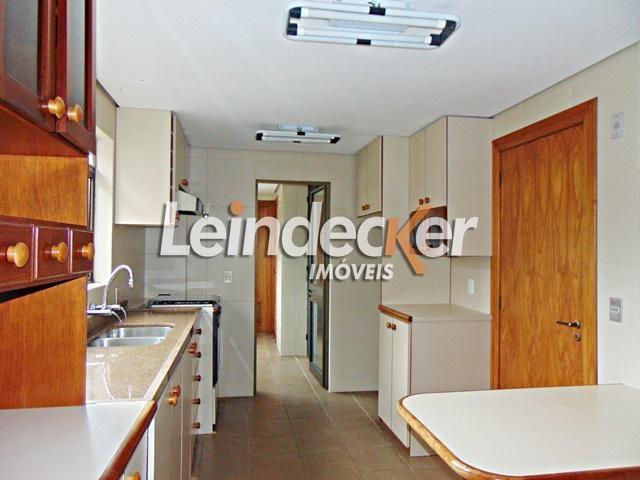 Apartamento para alugar com 3 dormitórios em Rio branco, Porto alegre cod:14246 - Foto 6