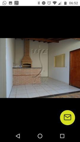 Casa em Assis-SP - Foto 18