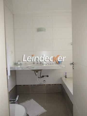 Casa para alugar com 3 dormitórios em Ipanema, Porto alegre cod:18971 - Foto 12