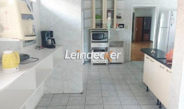 Casa para alugar com 3 dormitórios em Chacara das pedras, Porto alegre cod:17382 - Foto 7