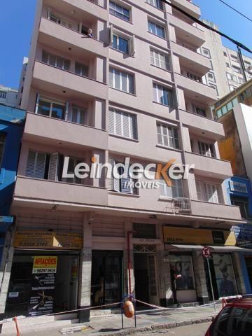 Apartamento para alugar com 2 dormitórios em Centro, Porto alegre cod:18746