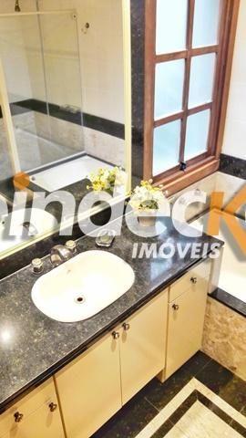 Apartamento para alugar com 3 dormitórios em Rio branco, Porto alegre cod:16860 - Foto 14
