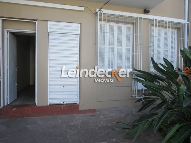 Apartamento para alugar com 3 dormitórios em Petropolis, Porto alegre cod:18880 - Foto 4
