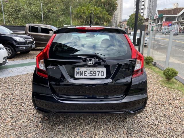 Honda fit ex 2019 - Foto 4