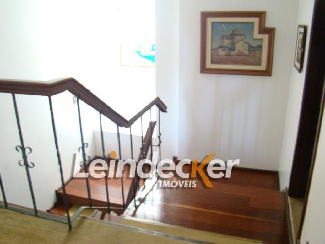 Casa para alugar com 4 dormitórios em Vila jardim, Porto alegre cod:17245 - Foto 18