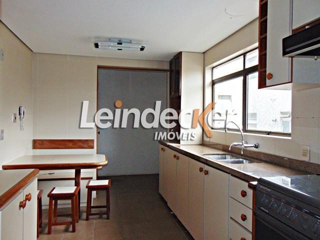 Apartamento para alugar com 3 dormitórios em Rio branco, Porto alegre cod:14246 - Foto 7