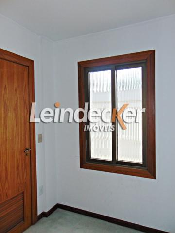 Apartamento para alugar com 3 dormitórios em Rio branco, Porto alegre cod:14246 - Foto 12