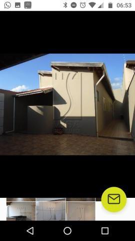 Casa em Assis-SP - Foto 9