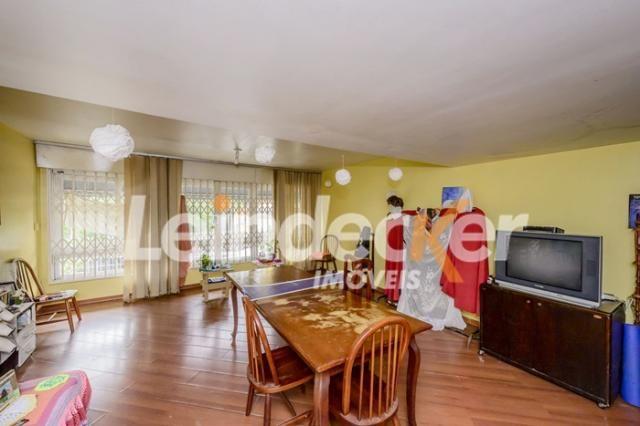 Casa para alugar com 3 dormitórios em Rio branco, Porto alegre cod:15864 - Foto 2