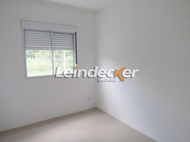 Apartamento para alugar com 2 dormitórios em Vila nova, Porto alegre cod:19010 - Foto 8