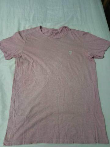 Camisas Maculinas - Foto 2