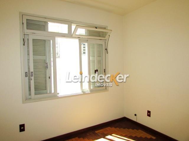 Apartamento para alugar com 2 dormitórios em Rio branco, Porto alegre cod:10258 - Foto 10