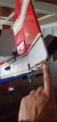 Aeromodelo - Foto 6