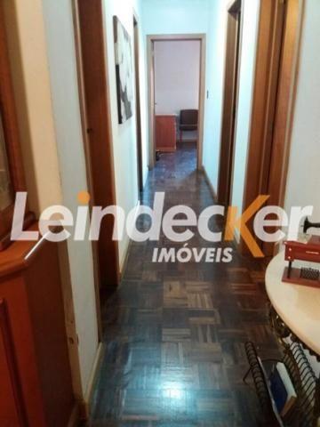 Apartamento para alugar com 3 dormitórios em Cristo redentor, Porto alegre cod:15598 - Foto 15